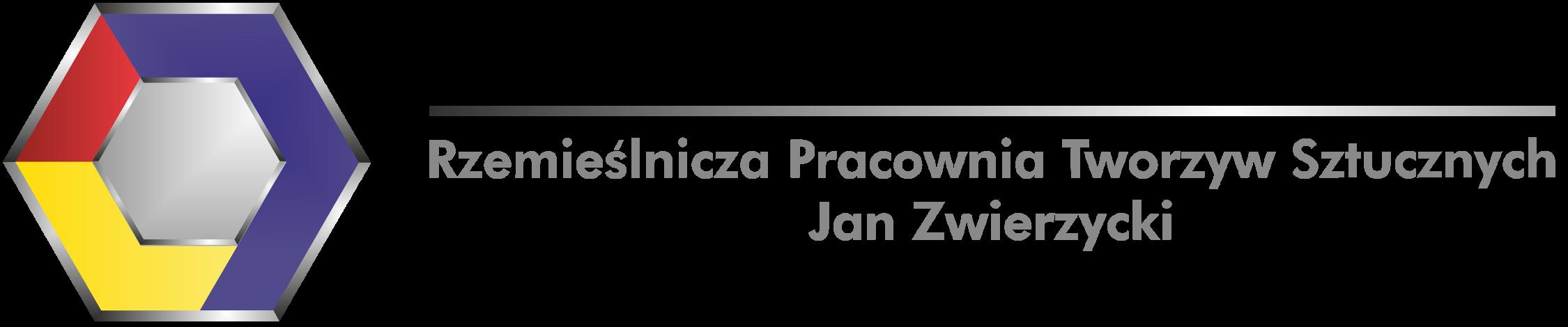 Jan Zwierzycki Rzemieślnicza Pracownia Tworzyw Sztucznych